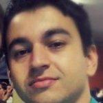 Foto de perfil de Cristiano Nascimento