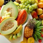 Lei define que somente Nutricionistas podem interferir na alimentação