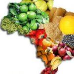 Dia da Alimentação e Nutrição