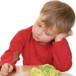Saiba mais Sobre a Anemia e a falta de Nutrientes