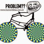 Vamos Andar de Bicicleta?