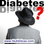 13 Mitos e Verdades sobre alimentação de diabéticos