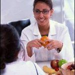 Áreas de atuação do Profissional Nutricionista