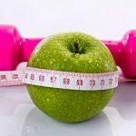 Musculação e alimentação ajudam no aumento da massa muscular