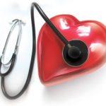 Alimentação para prevenção de doenças cardiovasculares