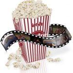 Pipocas feitas em cinemas podem conter muitas calorias e gorduras trans