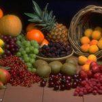 Entenda como são produzidas as frutas fora de época