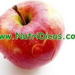 Dicionário da Nutrição