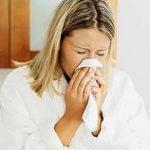 Você sabe quando está com gripe ou resfriado? Conheça as diferenças