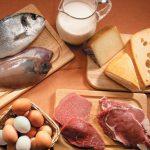 Alimentação adequada para o tratamento da Candidíase