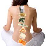 20 de Outubro dia Mundial de Combate a Osteoporose