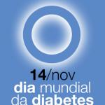 Entendendo melhor Diabetes