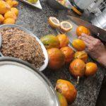 Sorvetes que vão deixar o verão mais brasileiro
