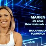 "Lista dos participantes do ""Big Brother Brasil 13"""