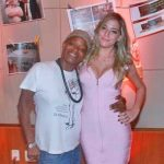 'Pé na Cova', da Globo terá casal de mulheres