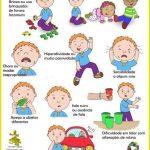 Conheça mais sobre autismo