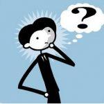 Você sabe a diferença entre intoxicação, intolerância e alergia alimentar?