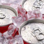Refrigerantes controversos