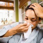 Alimentação equilibrada é arma contra doenças de inverno