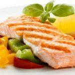 Peixes oleosos, podem reduzir risco de câncer de mama