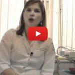 Você sabe o que faz uma nutricionista?