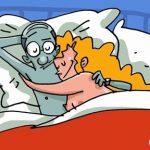 12 tipos de relações que você pode ter ou já teve