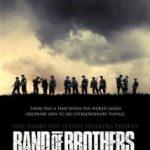 Irmãos de Armas
