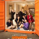 Arrested Development – De Mal a Pior