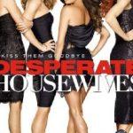 Donas de Casa Desesperadas