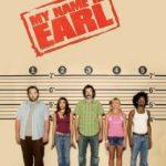 O Meu Nome é Earl