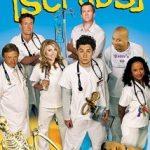 Médicos e Estagiários