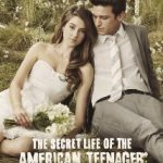 A Vida Secreta de uma Teenager Americana