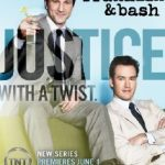 Franklin e Bash