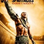 Spartacus – Os Deuses da Arena