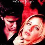 Buffy, Caçadora de Vampiros