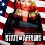 Assuntos de Estado