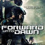 Halo 4: Rumo à Madrugada