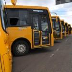 Tarifa de ônibus mais cara em Chapecó a partir de Domingo