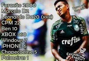Palmeiras_51