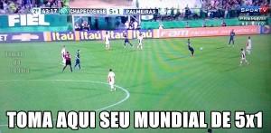 Palmeiras_8