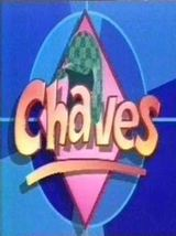 series_51_Chaves
