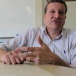 Chapecó deverá decretar situação de emergência na região sul