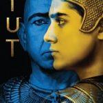 Série TUT – History Channel 2015