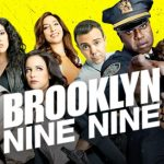 Brooklyn Nine-Nine 2013-