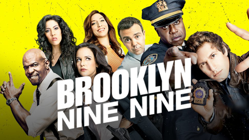 Brooklyn-Nine-Nine-Poster-HD
