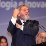 Dilma declara oficialmente Golpe de estado!