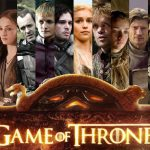 Game of Thrones / A Guerra dos Tronos – Série 2011