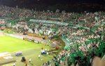 Chape pode abrir mão da Copa Suruga pelo Atlético Nacional