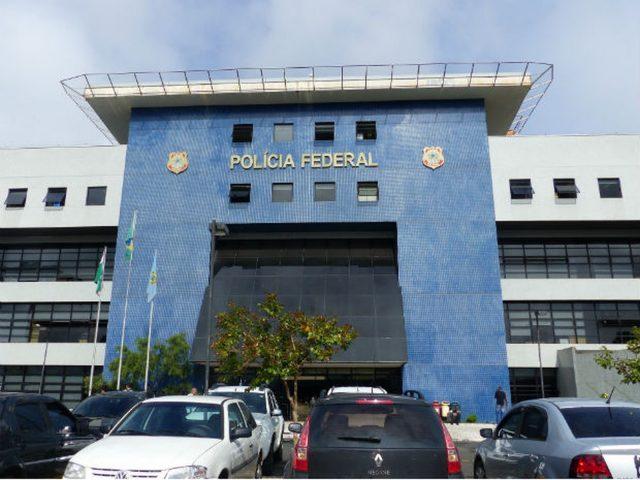 Lula ficará preso em sala especial na Superintendência da PF, em Curitiba