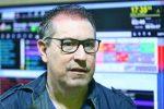 Morre jornalista Rafael Henzel, sobrevivente da tragédia com avião da Chapecoense